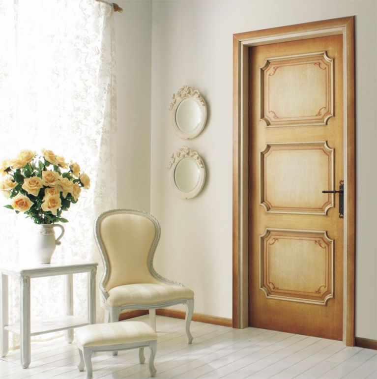 porte per interni bari